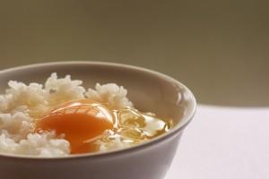 卵かけご飯の良い点・悪い点