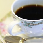 毎日コーヒーを飲むことは健康に良いのか?効能や飲み方の注意点