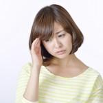 【金スマ】自律神経の乱れを整える方法・現代病やストレスの軽減【4月22日】