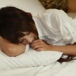 【シューイチ】枕研究所の快眠枕・自宅で作れる枕【3月20日】