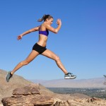 運動を習慣化する方法・コツ|無理なく継続させるための秘訣とは