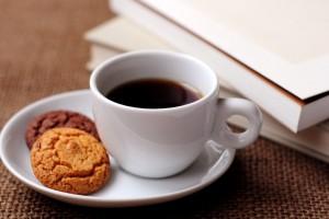 コーヒーの持つ勉強能力向上効果とは