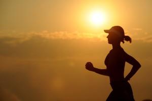 運動 習慣化