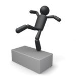 バランス感覚の鍛え方|自己診断の方法と体幹トレーニングの重要性