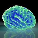 思考力の低下を防ぐには?疲れやストレスによる脳の疲労を改善する