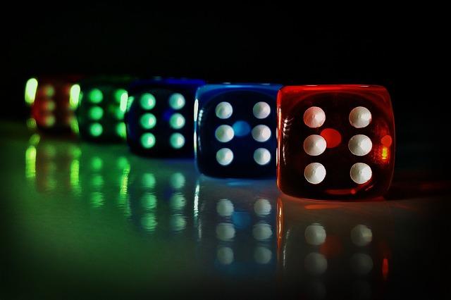cube-769322_640