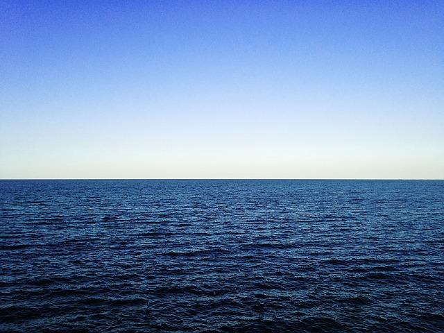 ocean-water-1149661_640