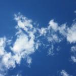 『モーニング・グローリー』回転する巨大な雲の帯とは【何だコレミステリー】