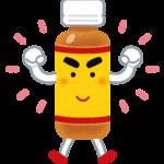 タウリン3000mgは効果が高いのか?栄養ドリンク活用のポイント