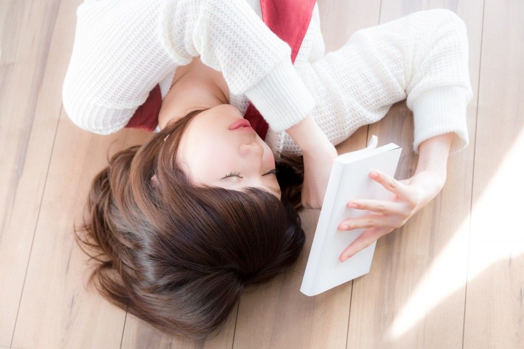 仮眠から起きれない場合の対策