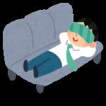 仮眠から起きれない場合の対策|二度寝・寝過ごしを防止するには