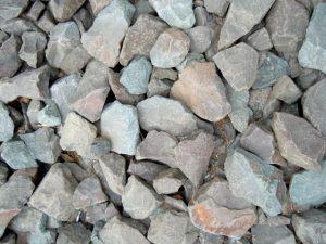 ケニアの妊婦は石を食べる?