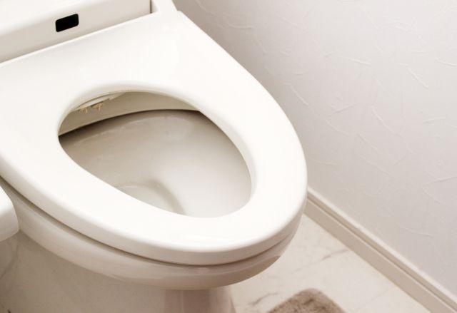 治安 コンビニ トイレ