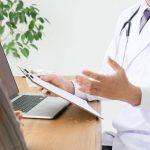 五月病のチェックと診断方法|ストレスの影響と注意すべき症状とは