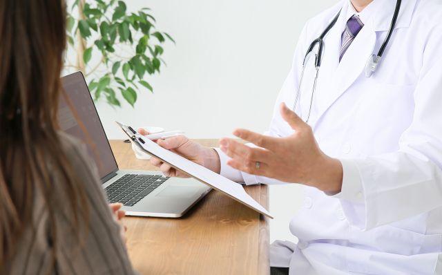 五月病の原因とチェック方法