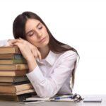 交感神経を鎮める方法|ストレスによる自律神経の衰えを改善するには