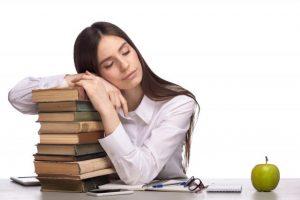 交感神経を鎮める方法