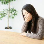 五月病で吐き気や嘔吐の症状が出る理由|ストレスが胃腸に及ぼす悪影響