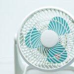 サーキュレーターは扇風機で代用可能?その逆は?目的&電気代の比較