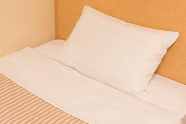 加湿器 枕元