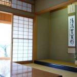 加湿器を和室や畳の部屋で使う場合の注意点|障子やふすまへの影響
