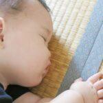 赤ちゃんに使う扇風機でおすすめなのは?安全性と事故防止が大切