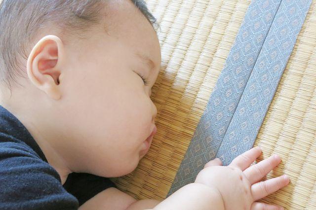赤ちゃん 扇風機 おすすめ