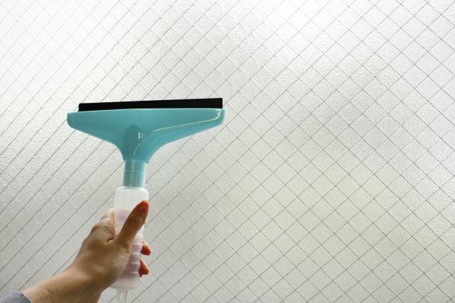 加湿器による結露への対策・予防法
