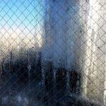加湿器で結露が発生する場合の対策|湿度が高すぎる以外にも原因あり