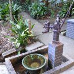 加湿器で井戸水しかない場合|消毒すれば使える?スチーム式が良い?