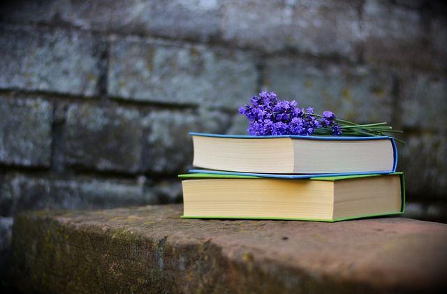 興味のない本を読む