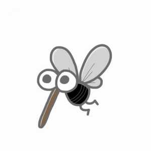 エアコン周りの蚊の侵入経路・発生源